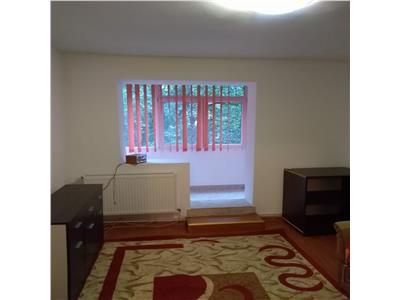 Apartament 2 camere 1001 articole