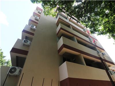 Apartament 3 camere Oancea, etaj intermediar, predare oct. 2019