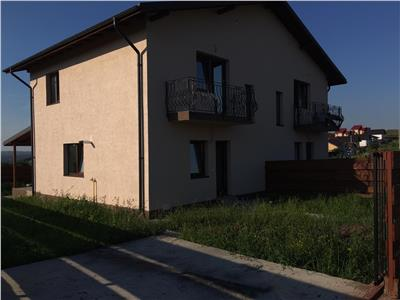 CASA TIP DUPLEX MIROSLAVA 65000 EURO