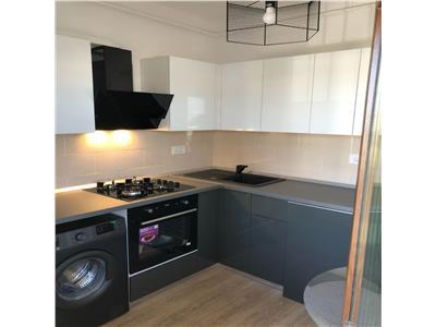 Apartament cu o camerea la prima inchiriere, 300 euro, Nicolina