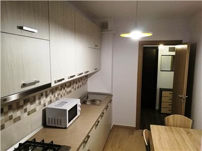 Apartament Nou 2 camere Tudor Vladimirescu