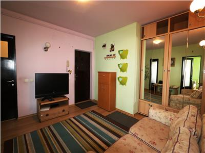Apartament 2 camere decomadnat  Tatarasi - Bulevard