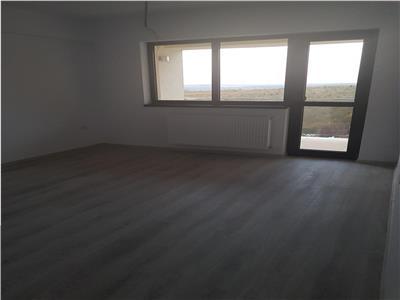 Apartament 3 camere Copou - Mutare imediata !!