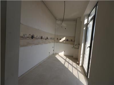 Apartament 3 camere 75mp - Valea Lupului - Popas Pacurari