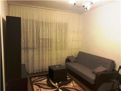 Apartament 2 camere Podu Ros- Tesatura