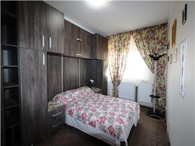 Apartament 2 camere decomandat Gara - Mc Donald/s