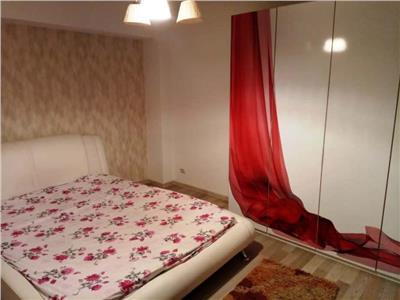Apartament 1 camera decomandat Nicolina - Rond Vechi