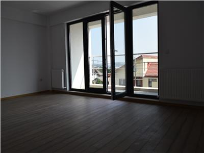 Apartament 3 camere, 77mp, Galata mutare imediata