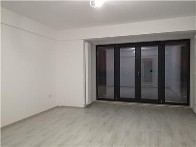 Mutare imediata Apartament 2 camere, 53mp,Belvedere Galata