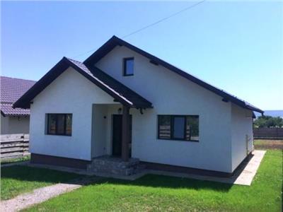 Casa individuala 65000e