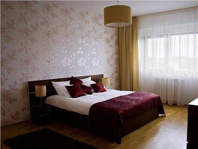 Avans 5000eur apartament 2 camere,55mp CUG  V Adanca bl nou