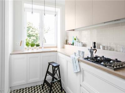 Avans 5000eur apartament 3 camere,65mp CUG  V Adanca bl nou