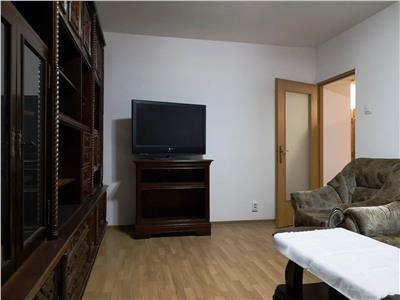 Apartament 3 camere Pacurari- Petru Poni
