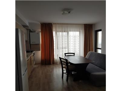 Apartament nou Copou