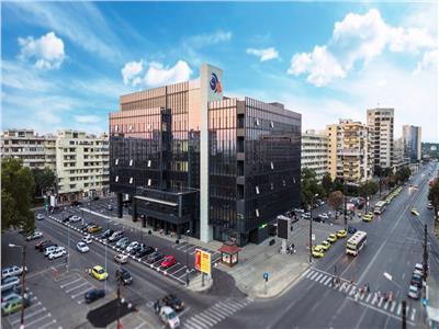 Apartament 2 camere NOU Palas - Moldova Center