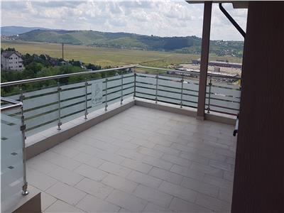 Apartament 100mp - Popas Pacurari - Valea Lupului