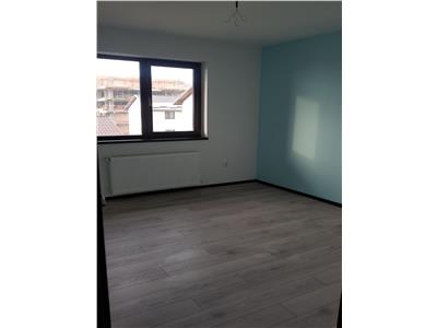 Apartament 80mp - 51.0000Euro