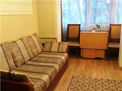 Apartament 2 camere Podu Ros- 1001 Articole
