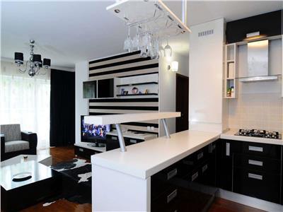 Apartament 2 camere, 40mp, Galata Platou