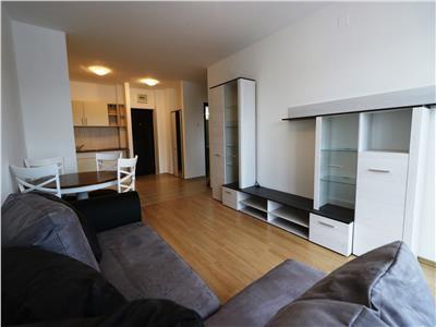Apartament 2 camere modern  Tatarasi - Green Park