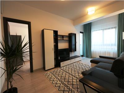 Apartament 2 camere prima inchiriere Nicolina
