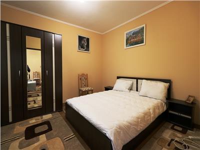 Apartament 3 camere Prima Inchiriere Podu Ros