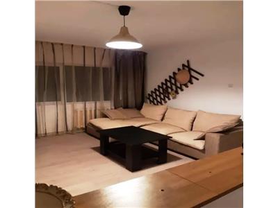 Apartament 2 camere Iulius Mall Tudor Vladimirescu