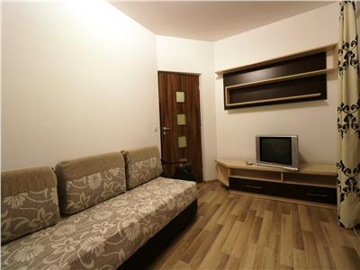 Apartament 1 camera Iulius Mall T. Vladimirescu