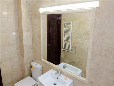 Apartament 1 camera  ,30mp, CUG-T Neculai 300m