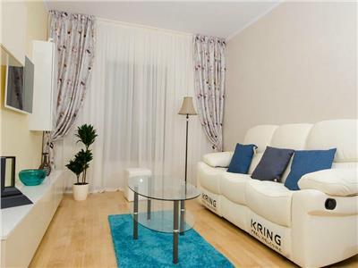 Apartament 2camere open,47mp, CUG-T Neculai 300m