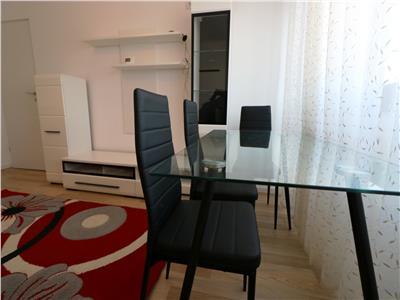 Apartament 3 camere decomandat Gara - Mc Donald's
