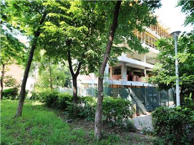 Apartament trei camere Tatarasi bloc nou et 1 din 5