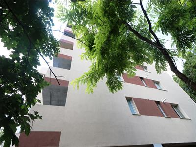 Apartament 2 camere situat in Tatarasi-Oancea,70000euro