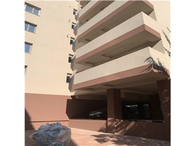 Apartament 2 camere situat in Tatarasi-Oancea,75000euro