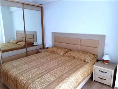 Apartament 2 camere modern Tatarasi Newton Residence