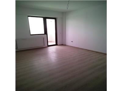 Apartament 2 camere 70mp Lunca Cetatuii mutare imediata