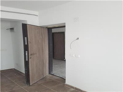Apartament 2 camere, Tatarasi, 75mp, mutare imediat
