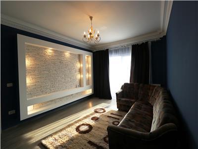 Apartament 2 camere NOU 75 mp CUG - Cartier Visoianu