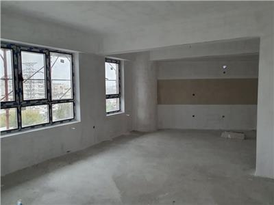 Apartament 2 camere 52.800 EURO