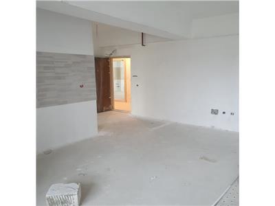 Apartament 1 camera,Cug Pret 39132 euro