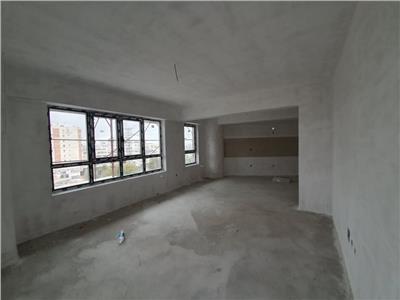 Apartament 3 camere Cug 72647 EURO