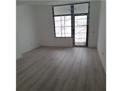 Apartament 2 camere CUG 50726 EURO