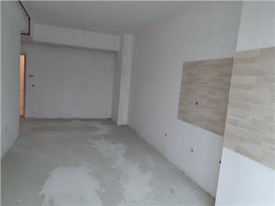 Apartament 2 camere Cug 52199 euro