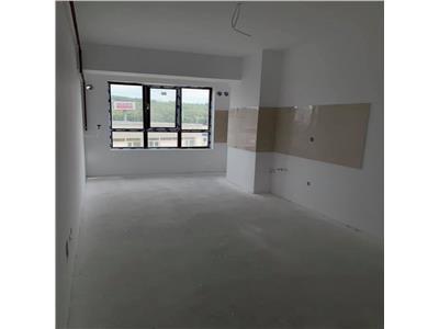 Apartament 2 camere Cug 52613 euro