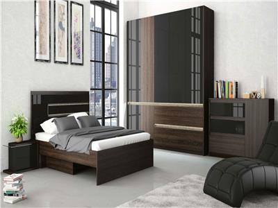 Apartament 3 camere, decomandat, Cug, constructie 2018-2019