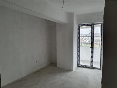 Apartament 3 camere Cug 66286 EURO
