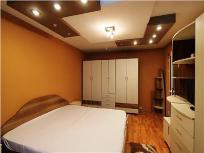 Apartament 2 camere decomandat Nicolina  - Rond Vechi