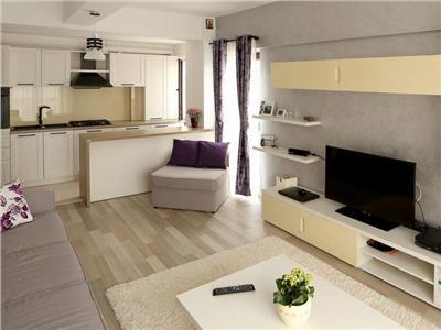 Apartament 2 camere - 43.100Euro
