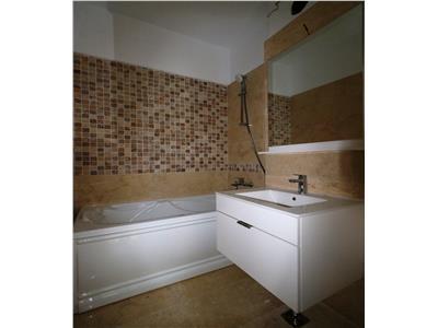 Apartament 2 camere - 49450Euro