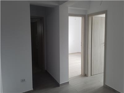 Apartament 2 camere, Moara de Vant, Little Texas, bloc nou